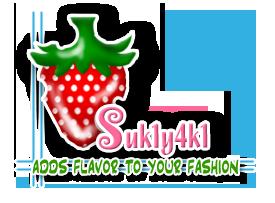 sticker_8074739_24047250