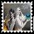 sticker_2500308_38229187