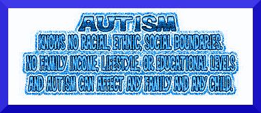Sticker_13932843_47519113