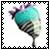 sticker_16974626_31135440