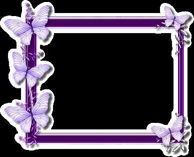 sticker_15066738_44543497