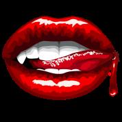 sticker_25452303_47515190