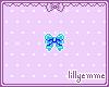 sticker_21879099_42420959
