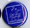 sticker_22495124_34612980