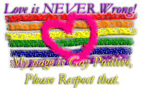 sticker_4984633_23034859
