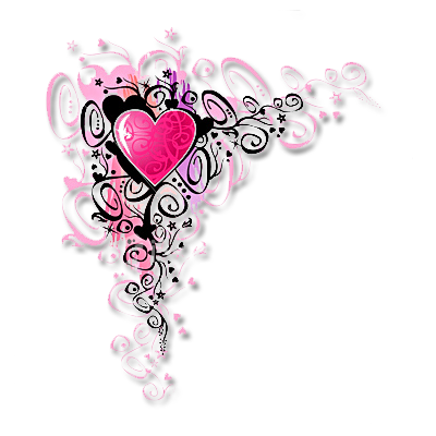 sticker_15156349_29680778