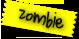 sticker_20455024_27299698