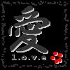 sticker_8987740_16709916