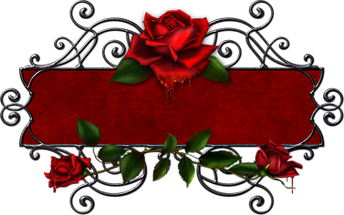 sticker_12526132_47546982