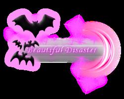 sticker_8765399_47603790