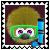 sticker_14233863_32963526