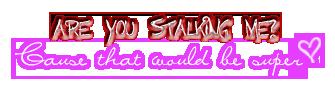 sticker_12526132_38288879