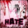 sticker_118092_199614