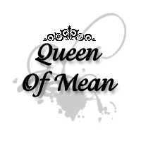 sticker_16790163_30828942