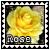 sticker_9150440_24259196