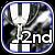 sticker_27464302_47385716