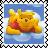 sticker_16974626_31232205