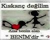 sticker_169498643_18