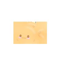 sticker_25493931_42612673