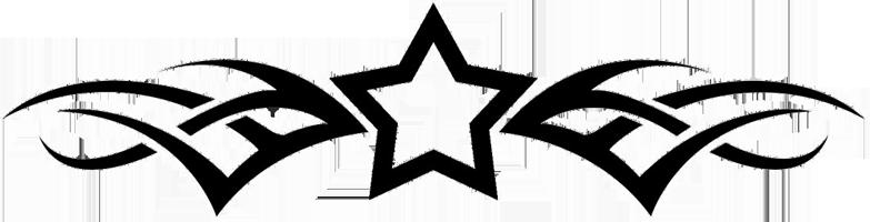 sticker_206139197_27