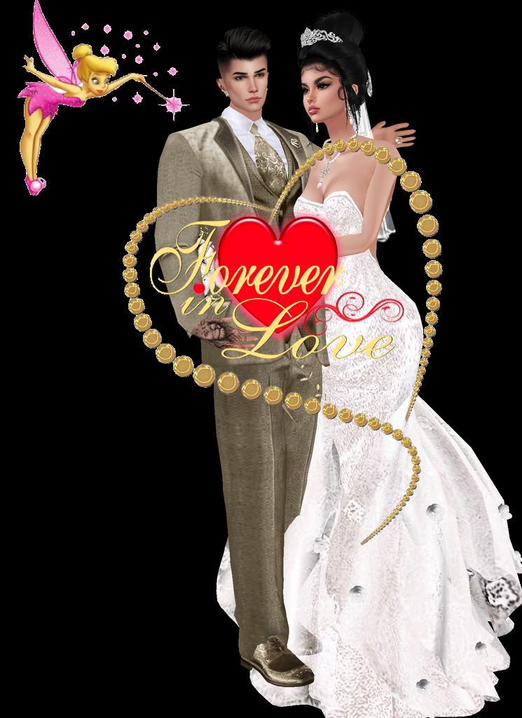 sticker_18205766_33146274