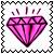 sticker_22030749_37656524