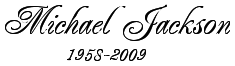 sticker_5776973_42420798
