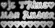 sticker_95891228_670