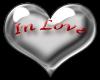 sticker_844334_15143698
