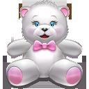 sticker_81958604_492