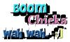 sticker_16803551_35752222