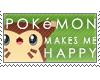 sticker_45419843_61
