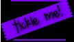 sticker_21098920_47256666