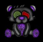sticker_97117039_37