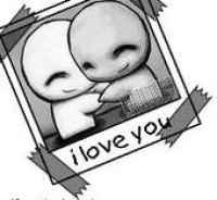 sticker_44978665_10