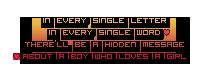sticker_19872224_42496037