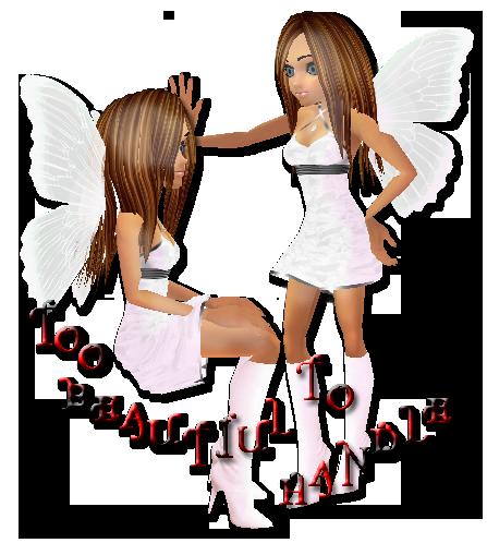 sticker_5994348_11885184