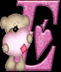 sticker_71036258_65