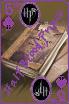 sticker_113542513_135