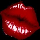 sticker_15671165_46309964