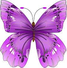 sticker_76702302_14