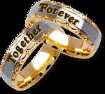 sticker_147364503_4