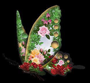 sticker_8382640_33916877