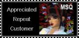 sticker_18344008_47490924