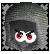 sticker_21920493_47510090