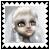 sticker_932194_36546436