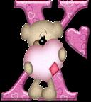 sticker_71036258_84