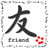 sticker_569106_20914250