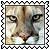 sticker_12807896_29663465