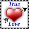 sticker_12919727_47538626